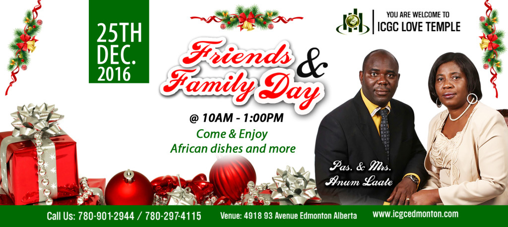 christmas-friends-and-family-celebration-flyer